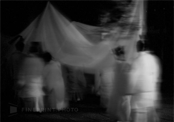 Kariden Senza-sai ceremony of Uchi Sansha / ID: IZU-013