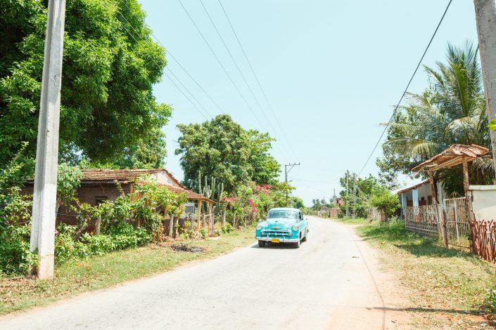Trinidad, Cuba, 2010 | ID: Cuba2010_ID7946