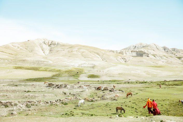 Mustang, Nepal, 2015 | ID: Nepal2015_ID1569