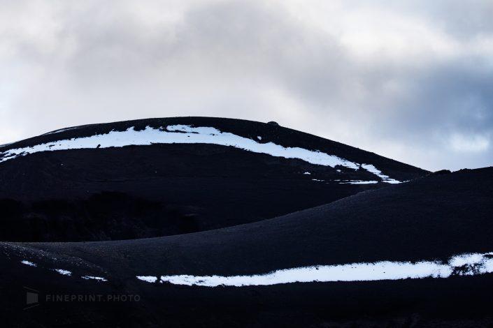 Iceland-2019-106951