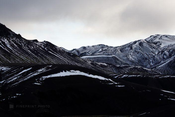 Iceland-2019-107265