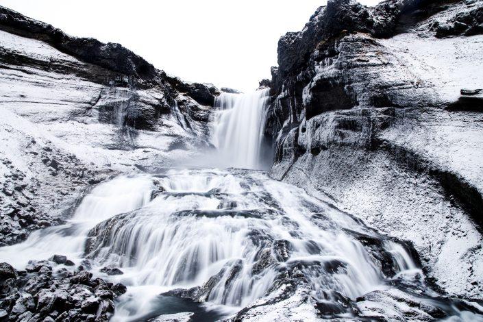 Iceland-2019-108490